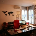 Studio avvocato San Donà di Piave (2)