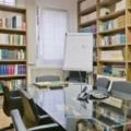 Studio avvocato San Donà di Piave (6)