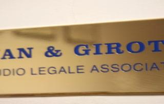 studio legale san donà di piave