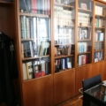 Studio avvocato San Donà di Piave (3)