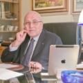 Studio avvocato San Donà di Piave (4)