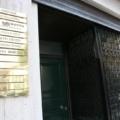 Studio avvocato San Donà di Piave (7)